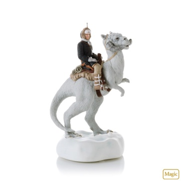 han-solo-to-the-rescue-christmas-keepsake-ornaments-qxi2064_518_1