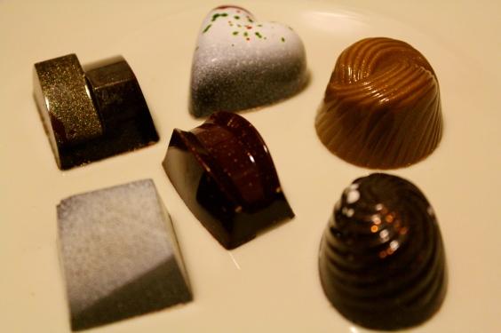chocolatier blue 2