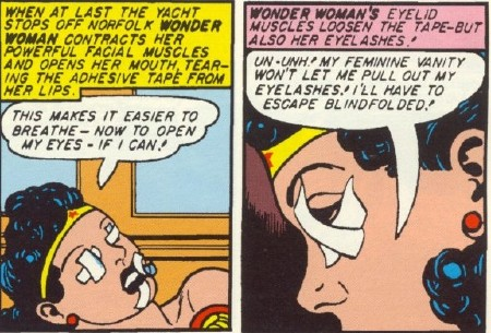 offensive-wonderwoman-comic.jpg