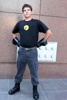 captain_hammer_cosplay_by_icefire26-d3l3o16
