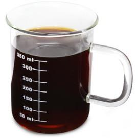 96c6_beaker_mug