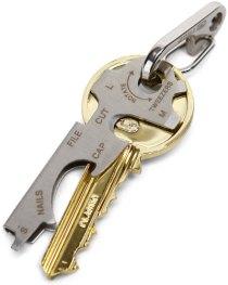 e25b_keyring_multi_tool