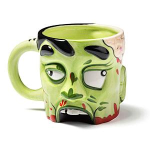 f084_ceramic_zombie_mug