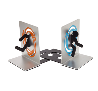 portal_bookends_main