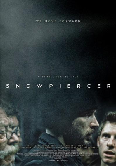 snowpiercer-poster-chris-evans-600x857