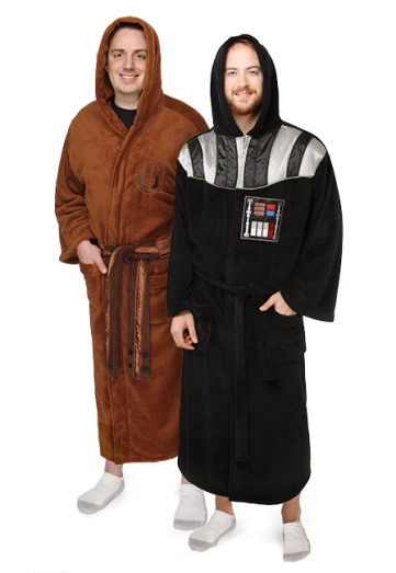 1f70_star_wars_robes_both
