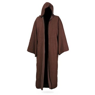 af1b_deluxe_jedi_robe