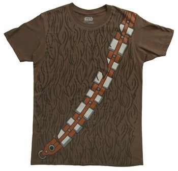 mens-i-am-chewbacca-costume-t-shirt