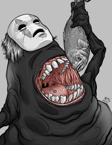 no-face-spirited-away