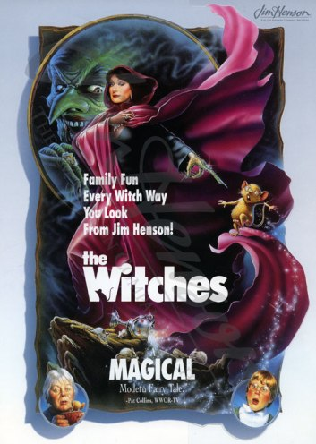 Witches_12173_Home-Video-Cover