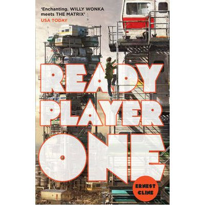 ready player one stacks book cover