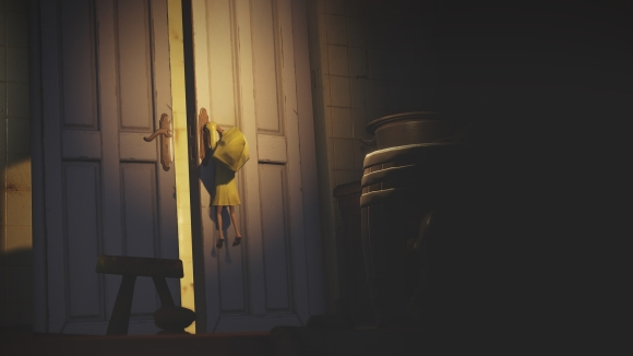 little nightmares game play.jpg
